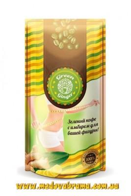 чай для похудения номер 7 отзывы